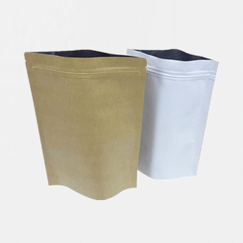 Stand-up Pouch(Food Bag)